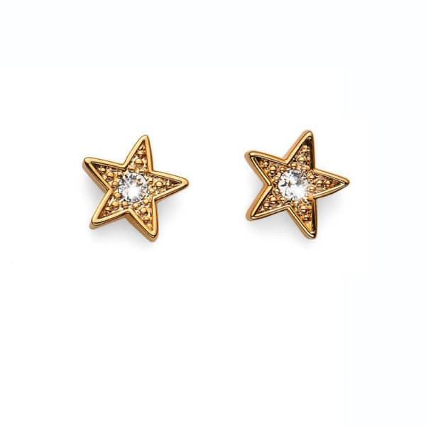 orecchini-personalizzati-regalo-compleanno-amica2