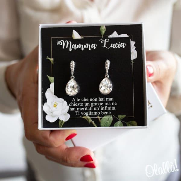 orecchini-personalizzati-regalo-festa-mamma-2-6
