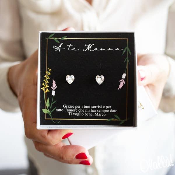 orecchini-personalizzati-regalo-festa-mamma-3