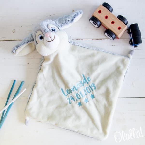 peluche-personalizzato-regalo-nascita-dati-bambino3