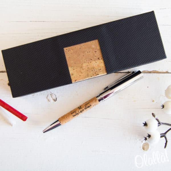 penna-personalizzabile-logo-regalo-aziendale-2