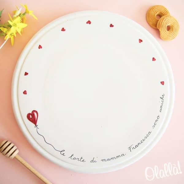 piatto-ceramica-idea-regalo-personalizzato-13