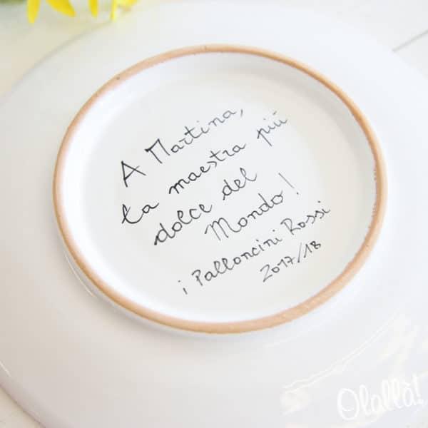 piatto-ceramica-idea-regalo-personalizzato-17