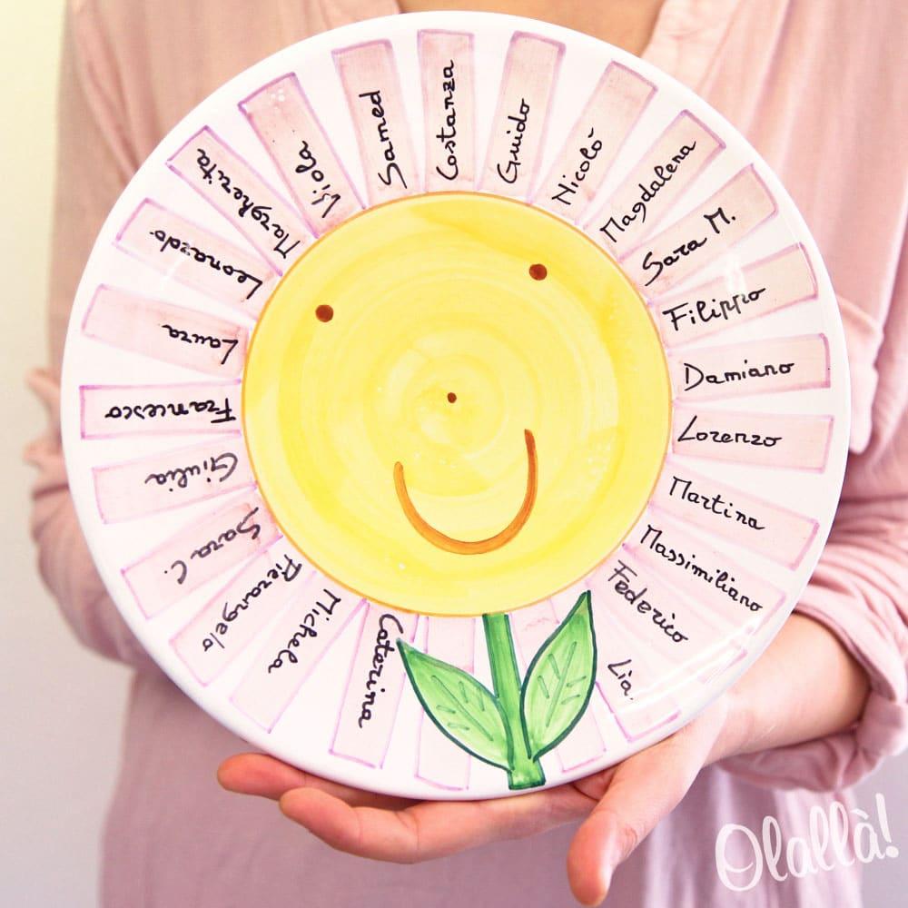 piatto-ceramica-personalizzato-regalo-maestra-2