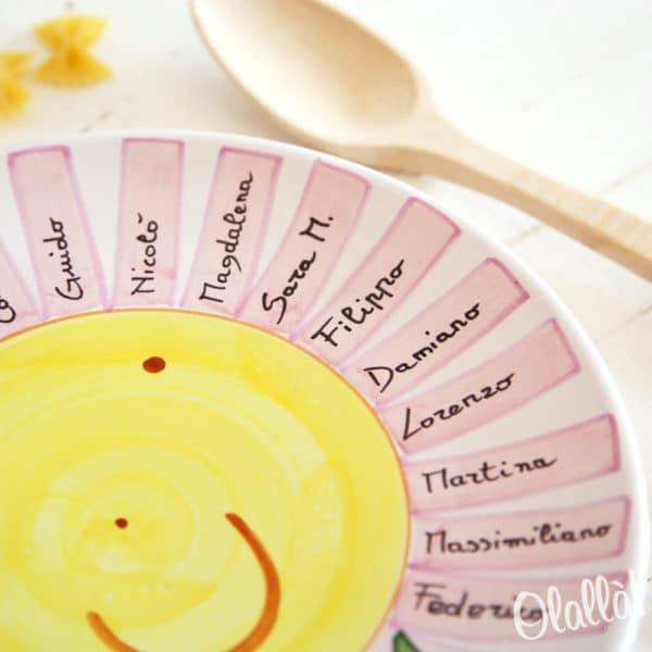 piatto-ceramica-regalo-maestra-personalizzato-11
