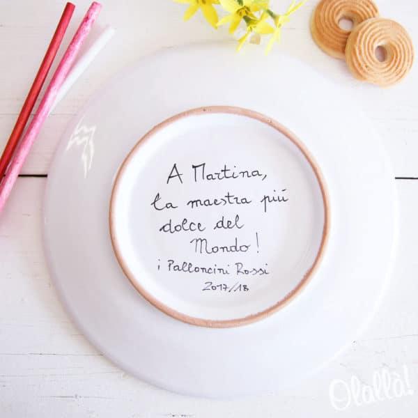 piatto-ceramica-regalo-maestra-personalizzato-16
