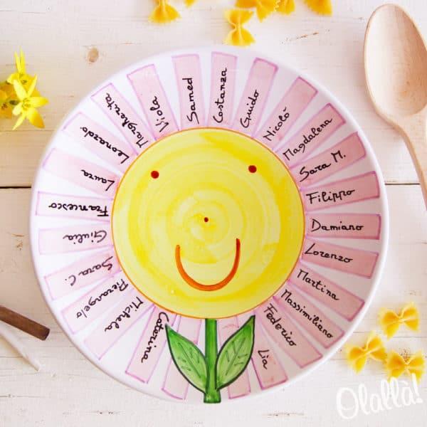 piatto-ceramica-regalo-maestra-personalizzato-9