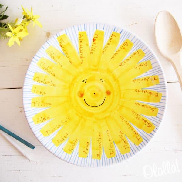 piatto-ceramica-sole-personalizzato-regalo-maestra-2