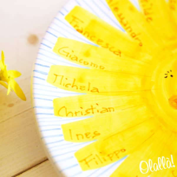 piatto-ceramica-sole-personalizzato-regalo-maestra