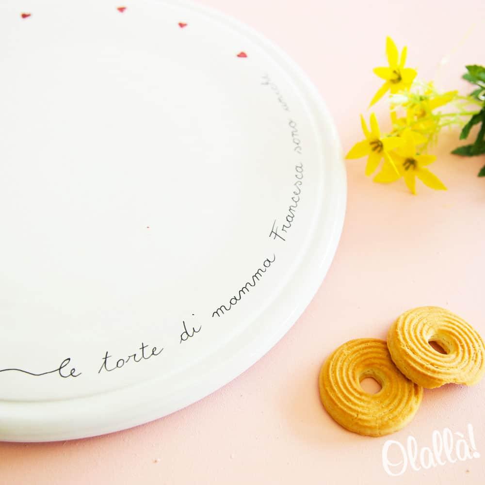 piatto-torta-regalo-mamma-personalizzato-15