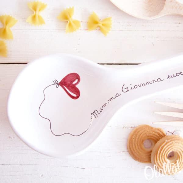 poggiamestolo-personalizzato-cuore-regalo-mamma-2