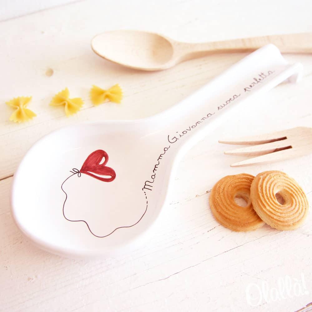 poggiamestolo-personalizzato-cuore-regalo-mamma-4