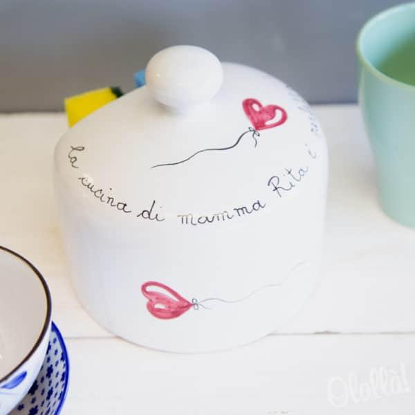 portaspugne-ceramica-idea-regalo-cucina-2