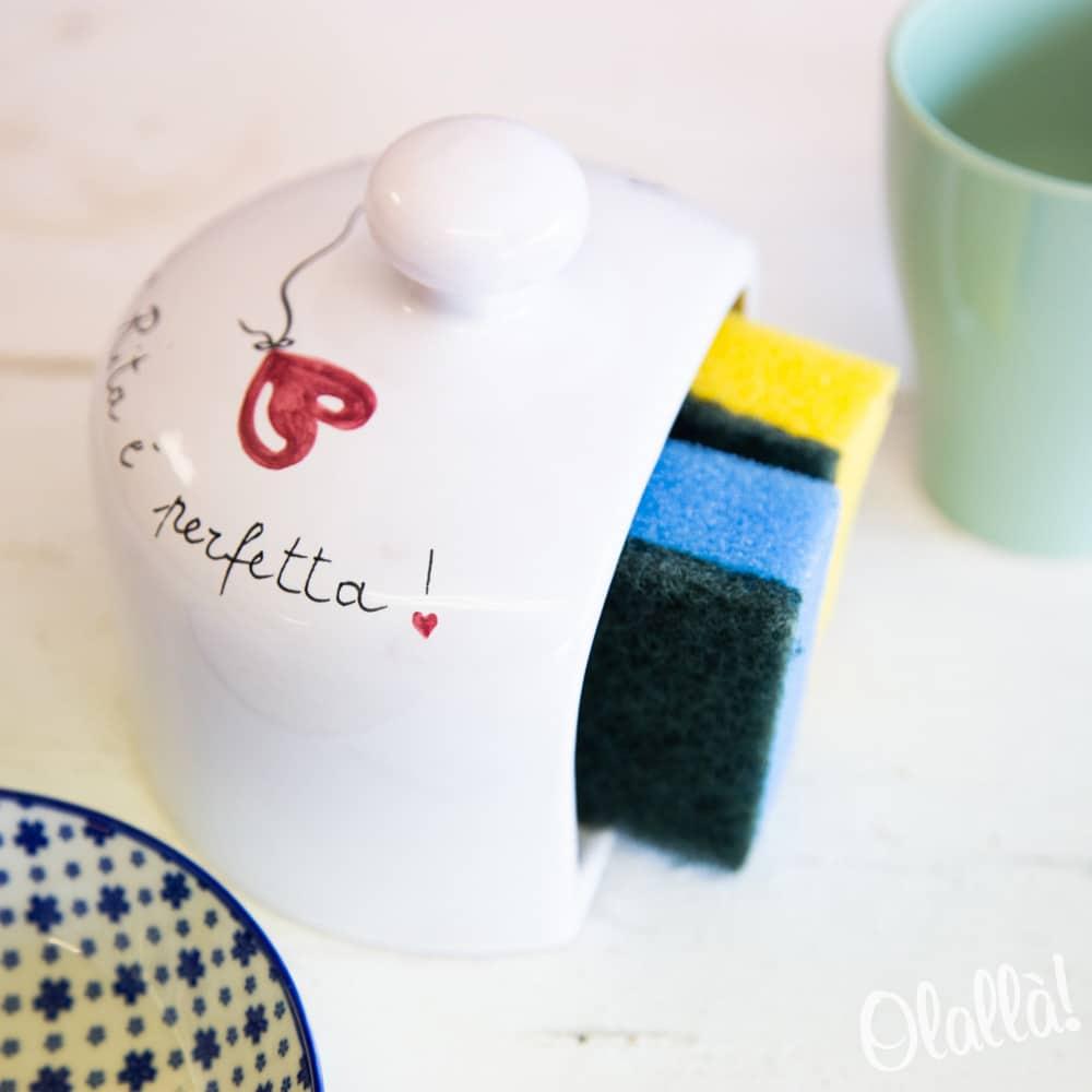 portaspugne-ceramica-idea-regalo-cucina-3