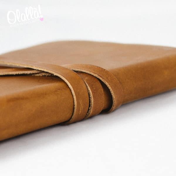quaderno-cuoio-personalizzato-pelle-artigianale4