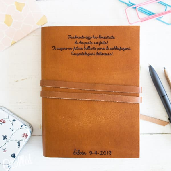 quaderno-pelle-dedica-personalizzata-idea-regalo-1