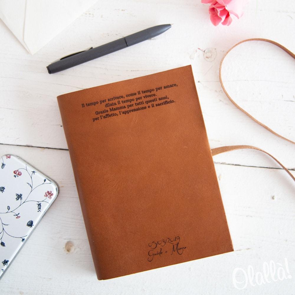 quaderno-pelle-inciso-regalo-mamma-3