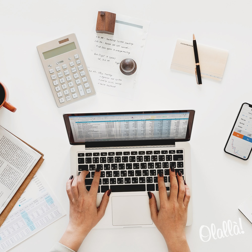 regali-aziendali-personalizzati-gadgets-omaggi-business-1