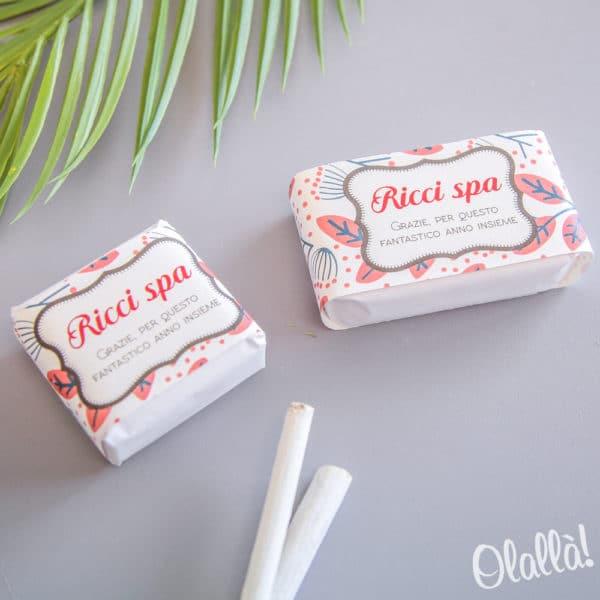 saponetta-azienda-personalizzata-idea-regalo