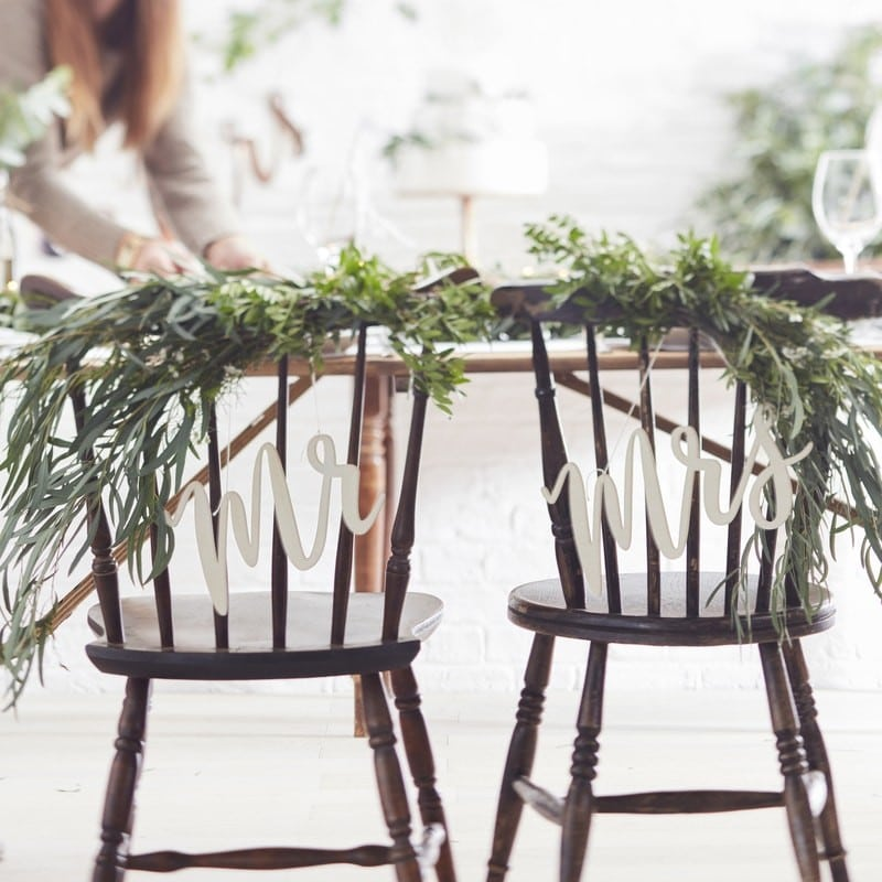 segnaposti-mr-mrs-decorazioni-matrimonio-2