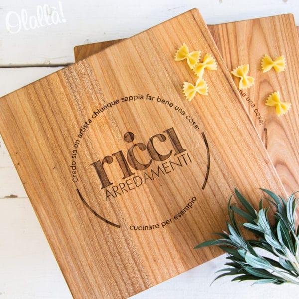 tagliere-legno-personalizzato-idea-regalo-aziendale-2