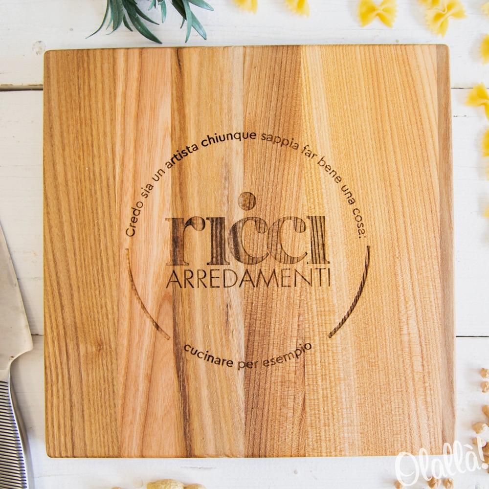 tagliere-legno-personalizzato-idea-regalo-aziendale-3