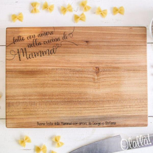 tagliere-personalizzato-regalo-festa-mamma