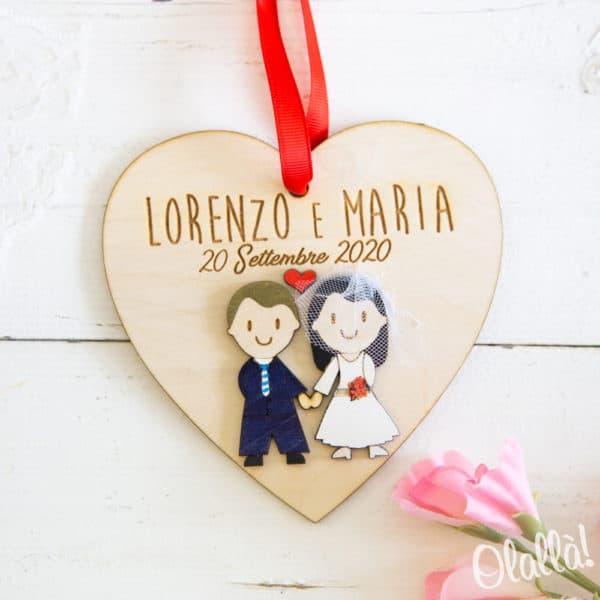 targhetta-personalizzata-sposi-regalo-matrimonio