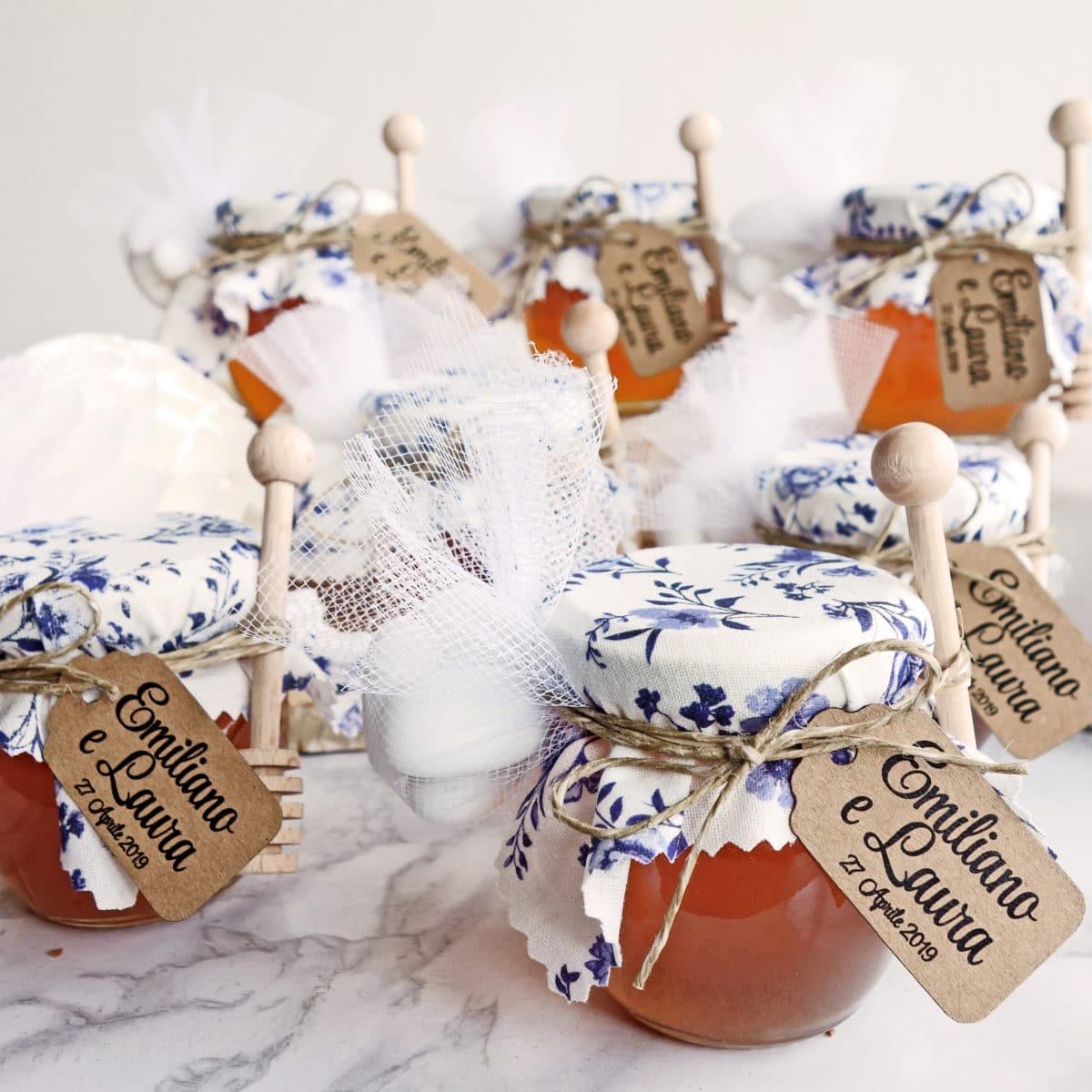 vasetto-miele-idea-bomboniera-matrimonio