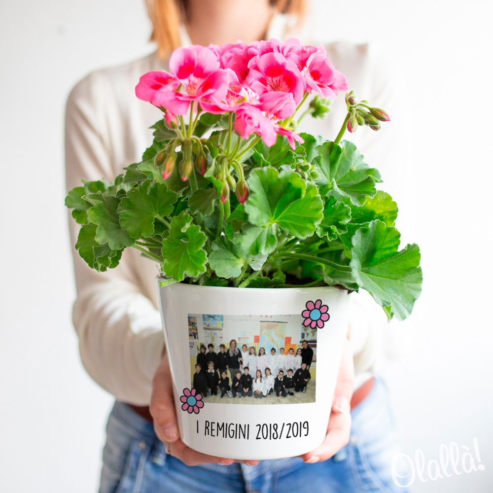 vaso-foto-personalizzato-regalo-maestre
