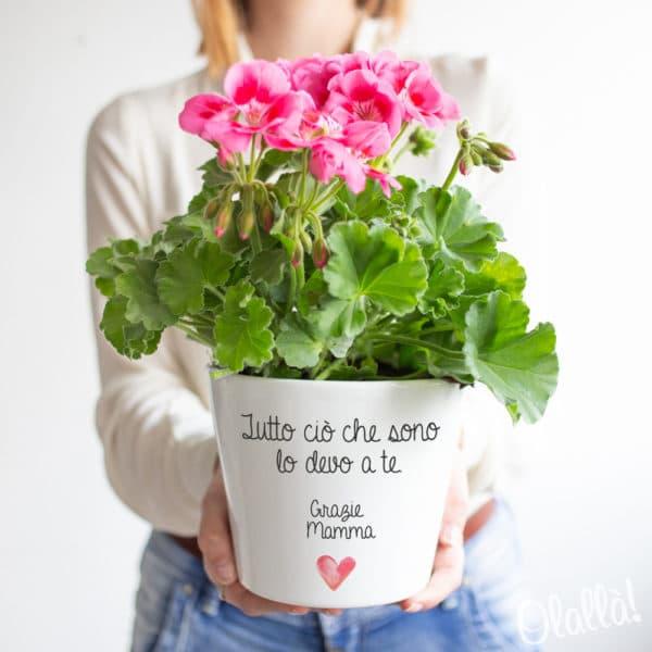 vaso-personalizzato-cuore-dedica-mamma