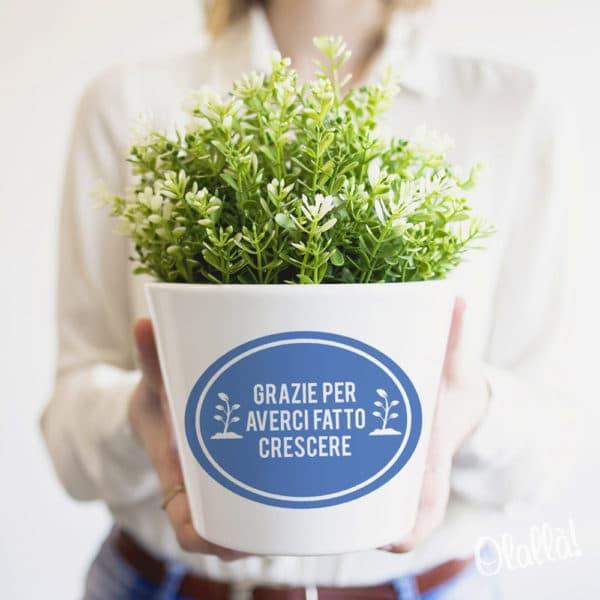 vaso-personalizzato-dedica-regalo-maestra-2
