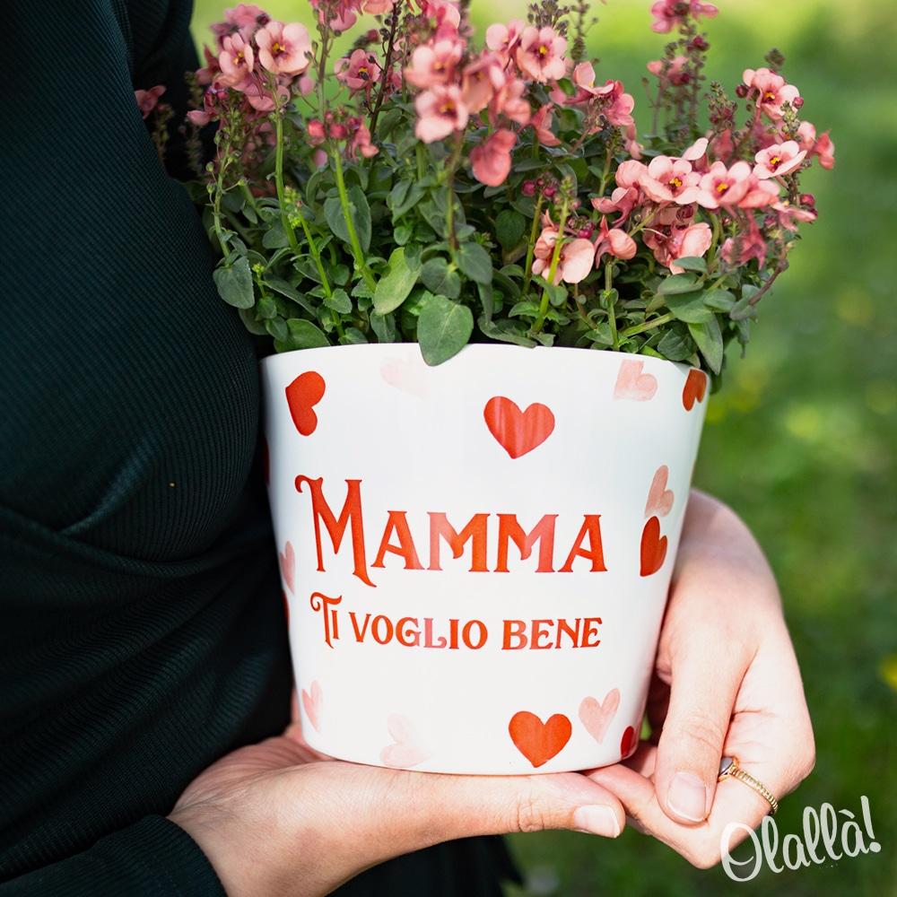 vaso-personalizzato-festa-mamma-idea-regalo-2
