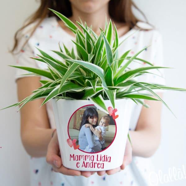 vaso-personalizzato-mamma-foto-cuori