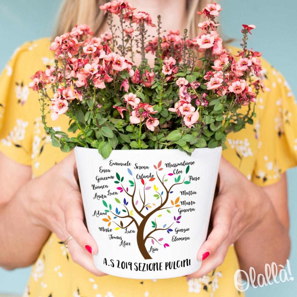 vaso-personalizzato-regalo-albero-maestre