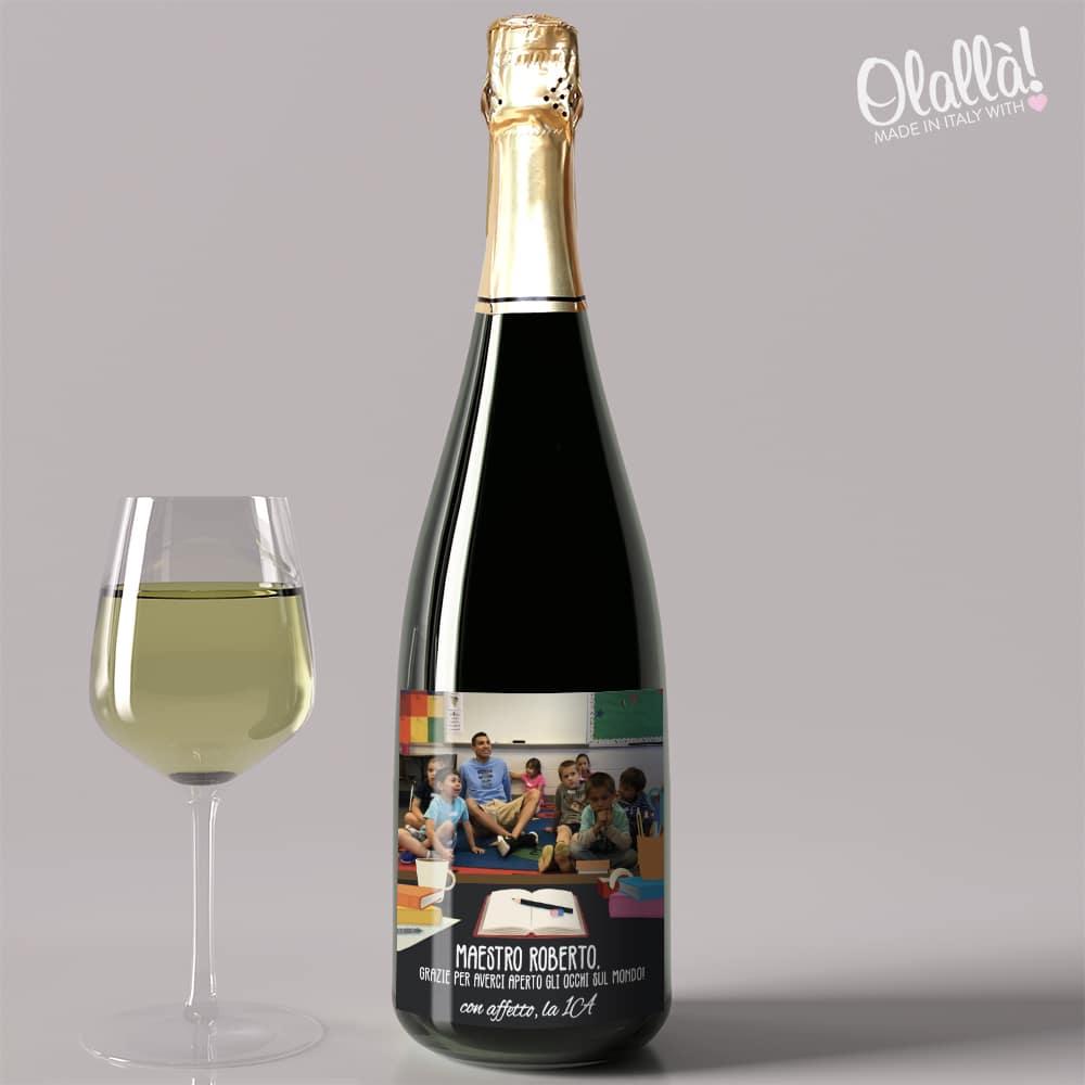 bottiglia-spumante-personalizzata-regalo-maestro-2