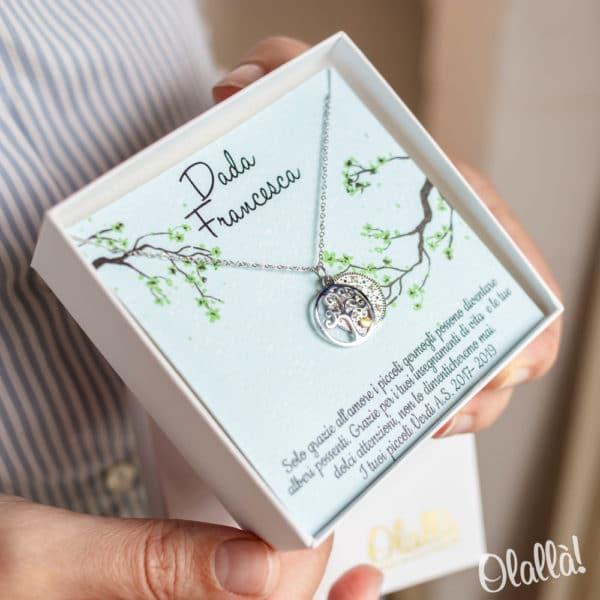 collana-albero-vita-personalizzata-gioiello-maestra-1 (3)