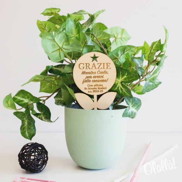 decorazione-vaso-personalizzabile-regalo-maestra-1