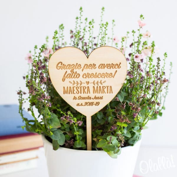 decorazione-vaso-personalizzabile-regalo-maestra