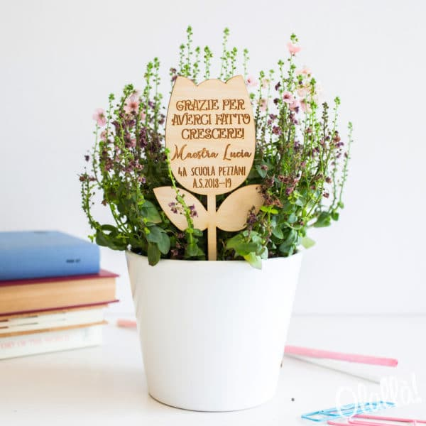 decorazione-vaso-personalizzabile-regalo-maestra-8