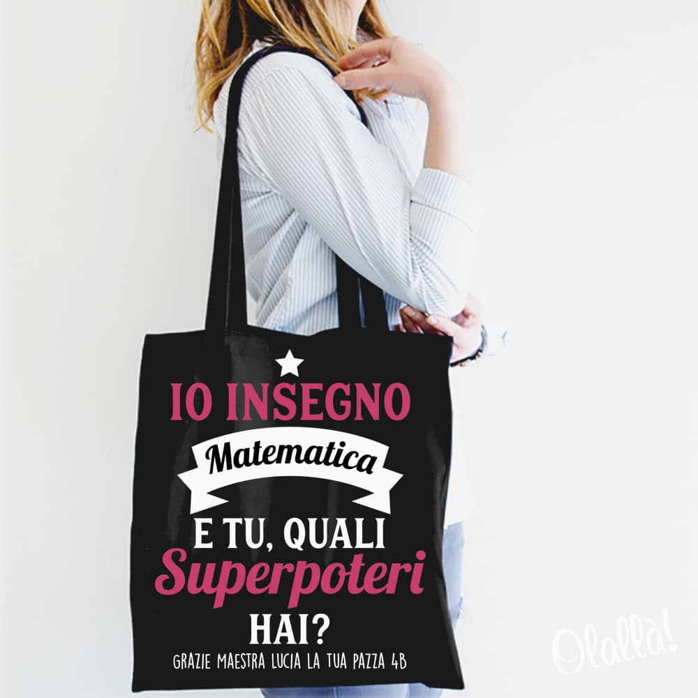 shopper-maestra-personalizzata-idea-regalo-1