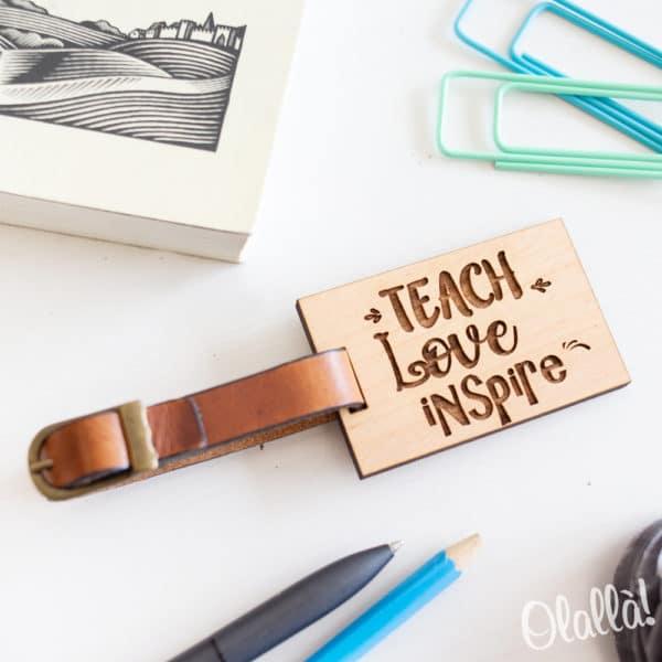 tag-viaggio-personalizzabile-maestro-idea-regalo-2