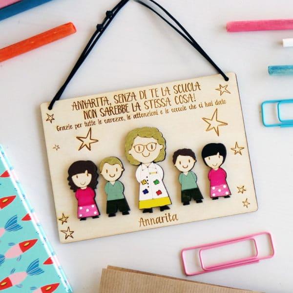 targhetta-maestra-personalizzata-bambini-regalo
