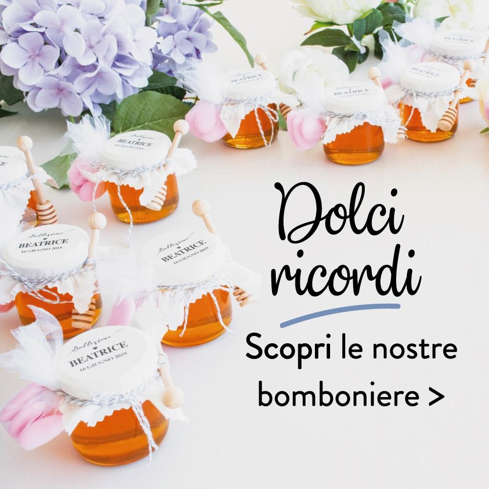 bomboniere-banner-mobile