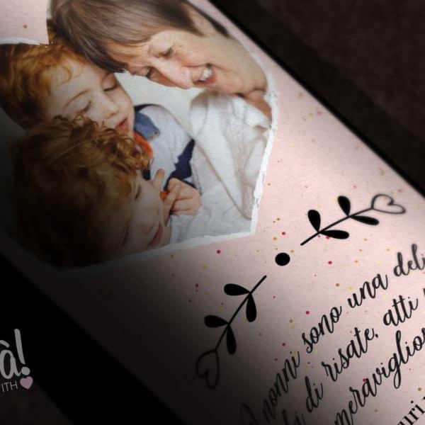 bottiglia-personalizzata-vino-nonna-regalo