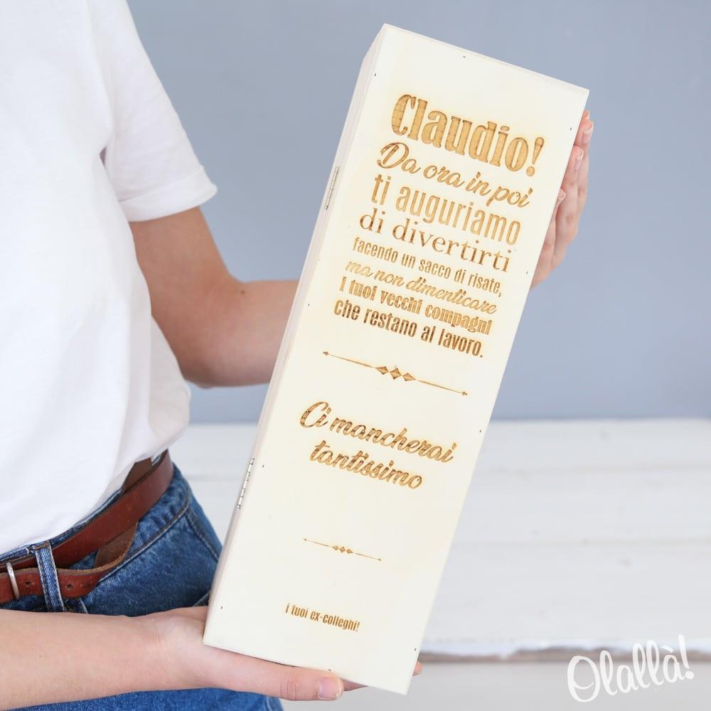 cassettina-vino-regalo-pensione-personalizzata-1