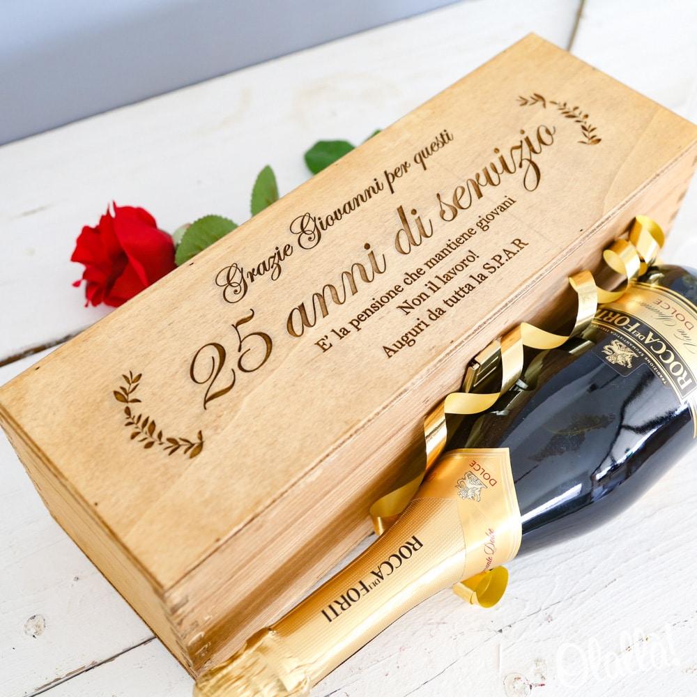 cassettina-vino-regalo- pensione-personalizzata-5