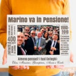 cornice-pensione-regalo-personalizzato-uomo (2)