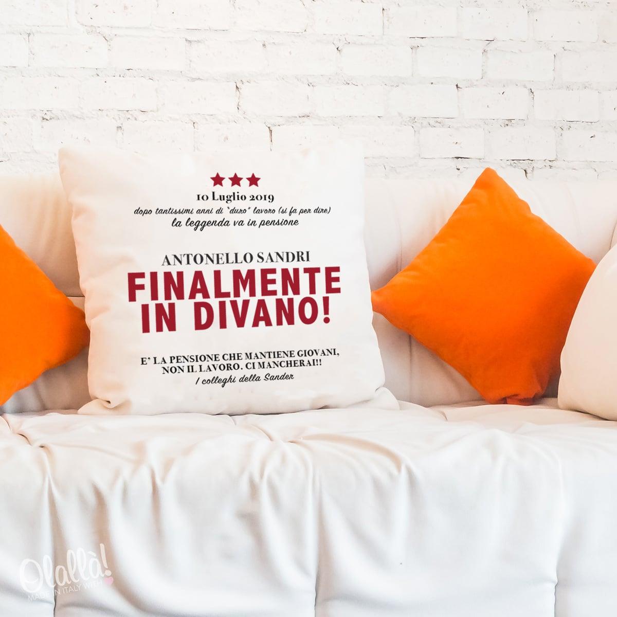 cuscino-personalizzato-regalo-pensione-originale