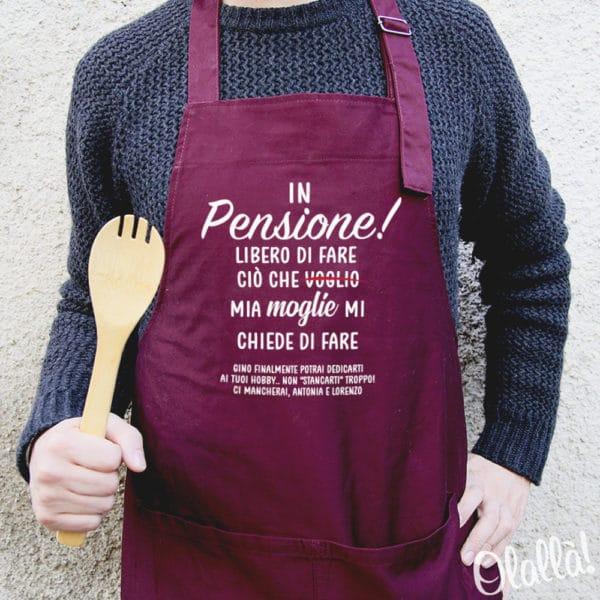 grembiule-personalizzato-regalo-pensione-spiritoso-2